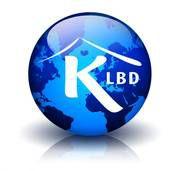 KLBD-Kosher标志